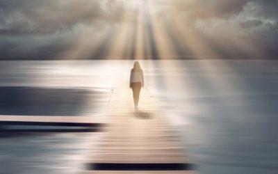 Reinkarnation – Befreiung durch Rückführung in frühere Leben