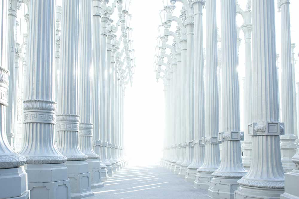 Seminar Wege aus der Krise, über mich + Reinkarnation