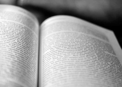 Literaturhinweise Reinkarnation