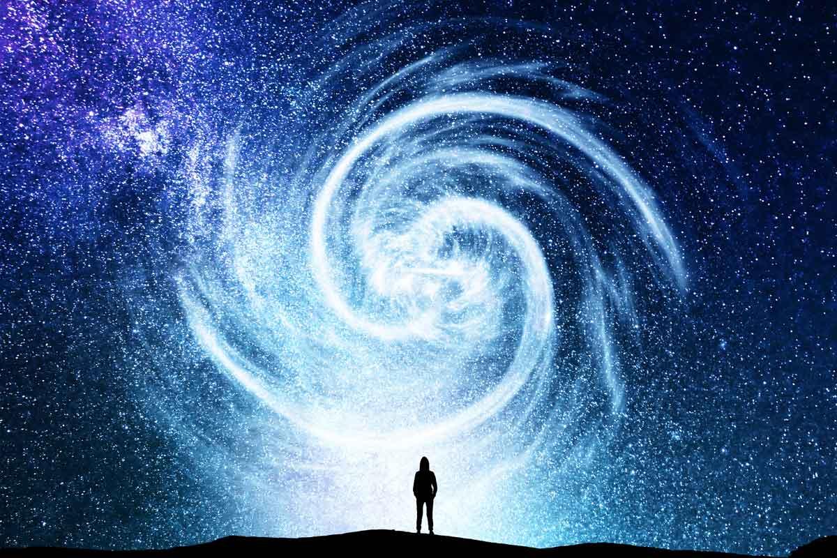 Seminare M3 / Mensch im Universum
